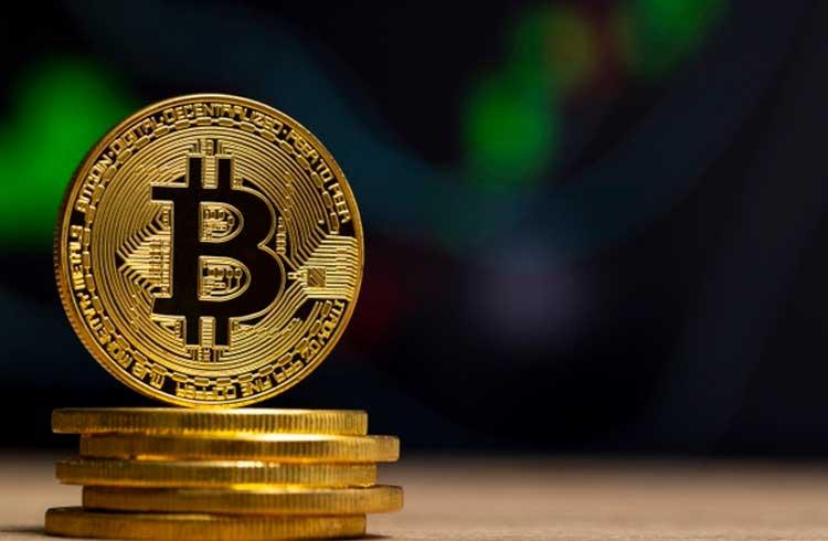 """Famoso investidor está """"muito otimista"""" sobre o Bitcoin"""