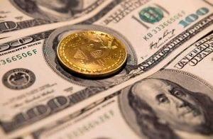 Forbes: se o Bitcoin ficar abaixo de US$ 10.000, a alta está acabada