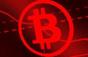 Forbes: Bitcoin pode sofrer grande queda até sexta-feira