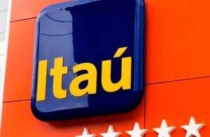 Funcionário do Itaú é demitido por negociar Bitcoin durante o expediente