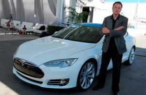Funcionário da Tesla rejeita R$ 5 milhões para hackear empresa