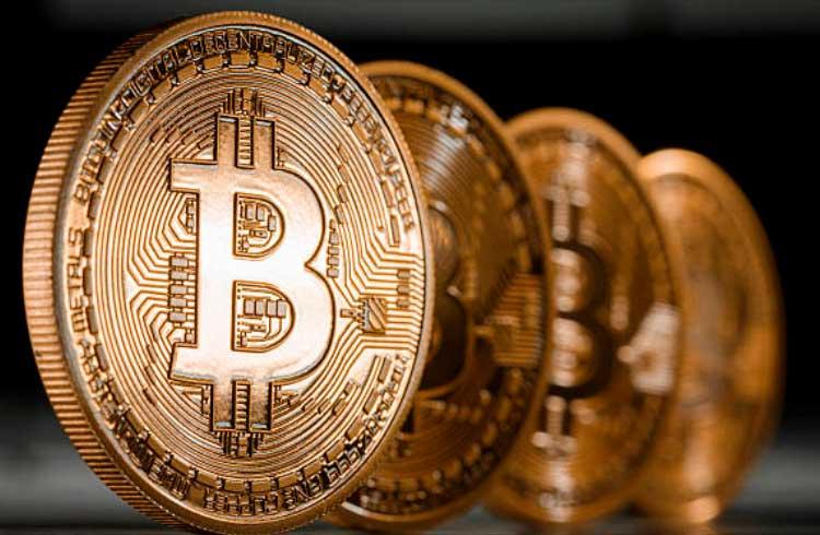 Fundo dos Rockefeller adquire R$ 60 milhões em Bitcoin