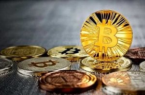 Futuros de Bitcoin quebram recorde em volume na Bakkt