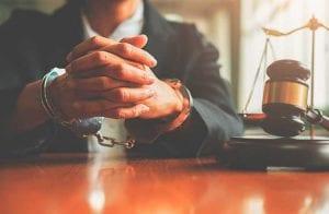 Golpistas são presos por roubar R$ 89 milhões em criptomoedas