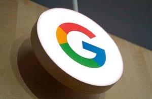 Google vai investir R$ 5 milhões em startups geridas por negros no Brasil