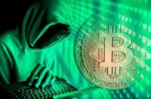Hackers pedem R$ 100 mil em Bitcoin para devolver acesso a site de município paulista