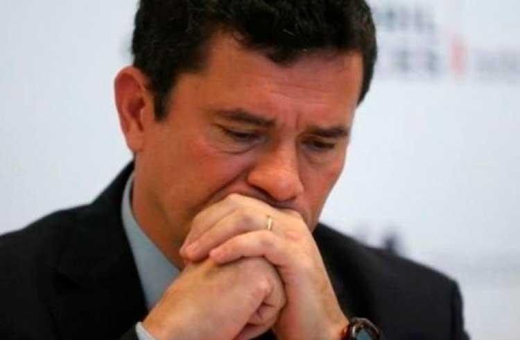 Hackers que invadiram celular de Sérgio Moro são soltos