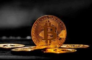 Hashdex e Nasdaq: parceria lança primeiro fundo de Bitcoin listado em bolsa