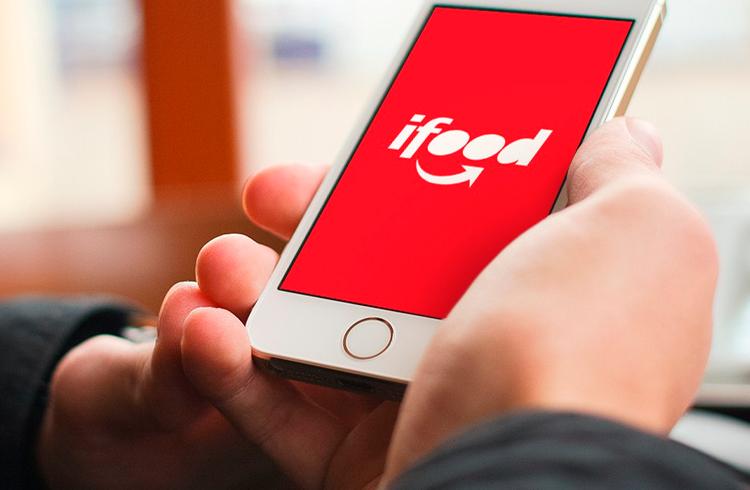 iFood anuncia conta digital e cartão pré-pago da Visa