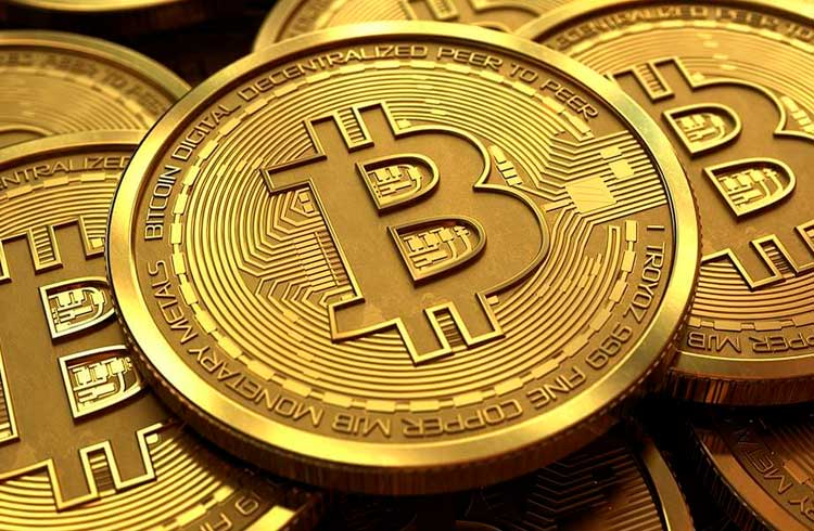 Imposto que prejudicaria Bitcoin no Brasil é arquivado
