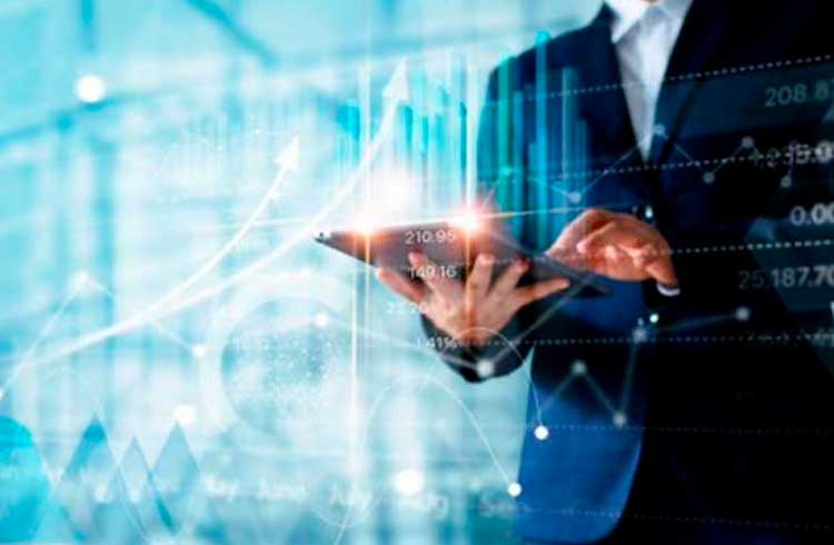 Investidor investe R$ 1.000 e lucra R$ 1 milhão com token DeFi