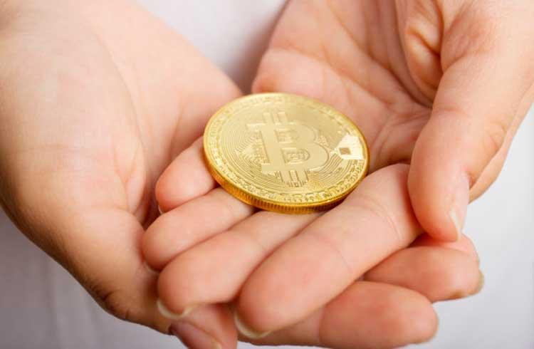 Investidores de Bitcoin estão com medo, aponta índice do mercado
