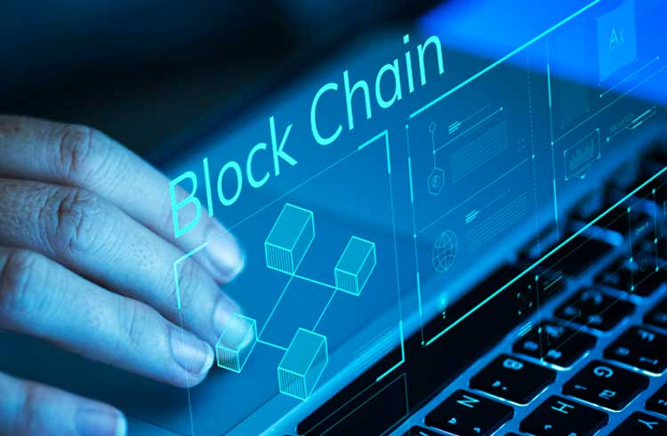 JBS vai usar blockchain para monitorar fornecedores