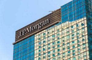 JP Morgan deixa o Brasil e vende operações para o Bradesco