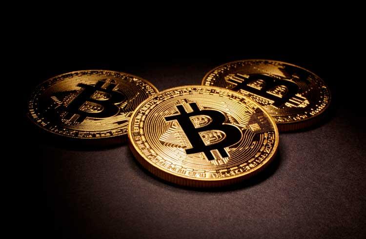 Justiça busca Bitcoins da Atlas Quantum em exchanges