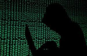 KuCoin é hackeada e R$ 800 milhões em criptomoedas são roubados