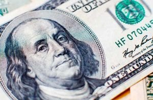 Maioria nos EUA é contra dólar digital, revela pesquisa