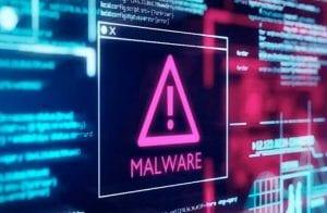 Malware sequestra transações, rouba Bitcoin e minera ETH e XMR