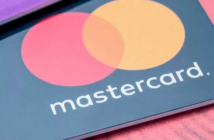 Mastercard lança plataforma de testes para moedas digitais de bancos centrais
