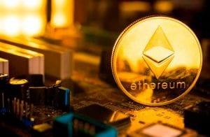 Mineradores de Ethereum lucram R$ 4 milhões por hora com altas taxas