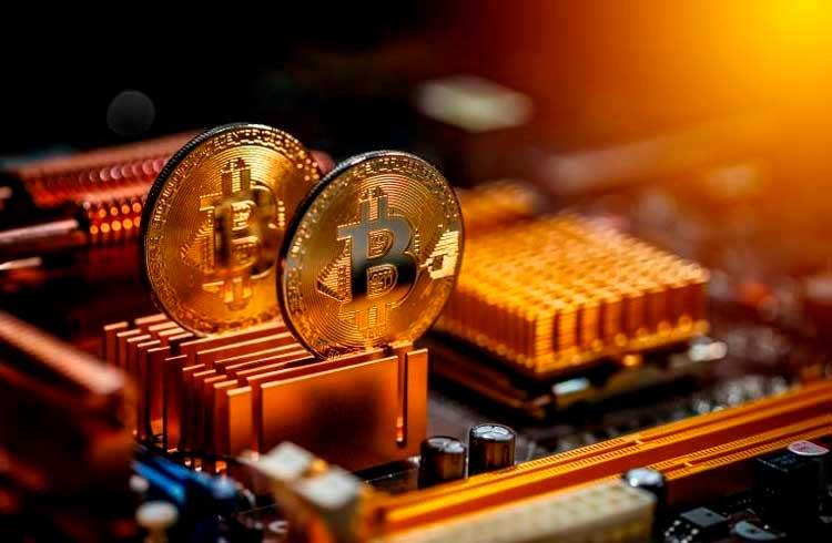Minerar Bitcoin não está dando lucro, revelam dados