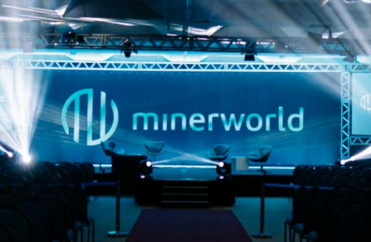 Minerworld: Ministério Público arquiva acusação sobre pirâmide financeira