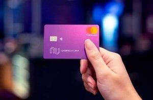 Nubank anuncia início de operações na Colômbia
