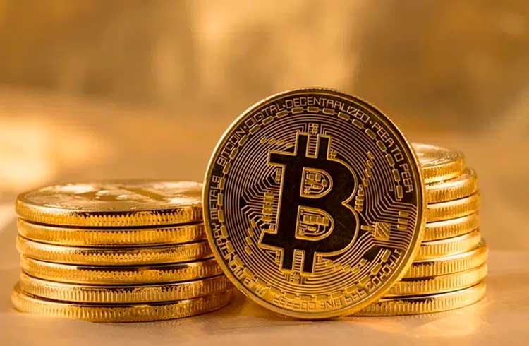 Número de pessoas com Bitcoin passa de um milhão