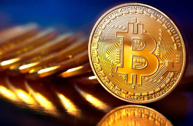 Para ABCripto, Bitcoin ainda pode atingir R$ 70.000 em 2020