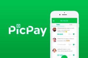 PicPay prejudica clientes novamente com problema no auxílio-emergencial