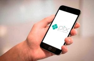 PIX: pagamentos podem levar até uma hora em suspeitas de fraude