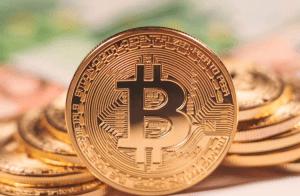 Polícia recupera R$ 700 mil em Bitcoin roubados por quadrilha de hackers