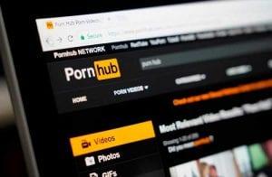 Pornhub aceita Bitcoin e Litecoin como formas de pagamento