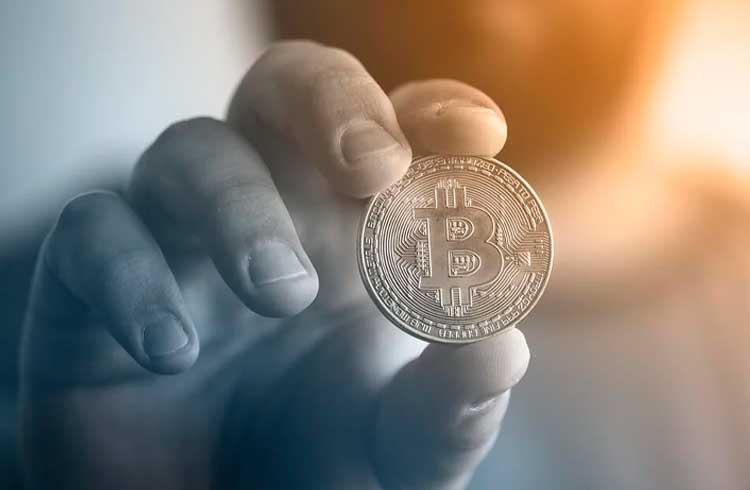 Proposta de privacidade para o Bitcoin é publicada