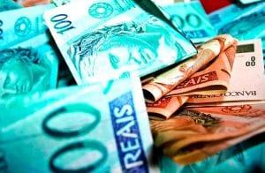 Real Digital pode economizar R$ 70 bilhões ao Brasil, diz Bacen