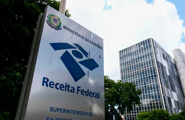 """Receita Federal implementa blockchain em projeto de """"Governo Digital"""""""