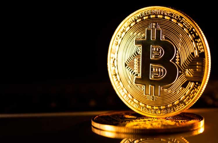 Setembro é o pior mês para o Bitcoin, aponta relatório