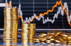 Staking: confira as criptomoedas com melhores rendimentos