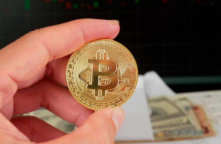 Startup permite compra de Bitcoin por boleto bancário
