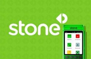 Stone vai usar PIX em suas máquinas de cartão