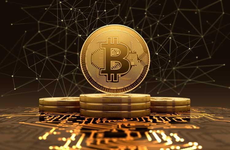 Trader que transformou 0,2 BTC em R$ 500 mil faz alerta sobre Bitcoin