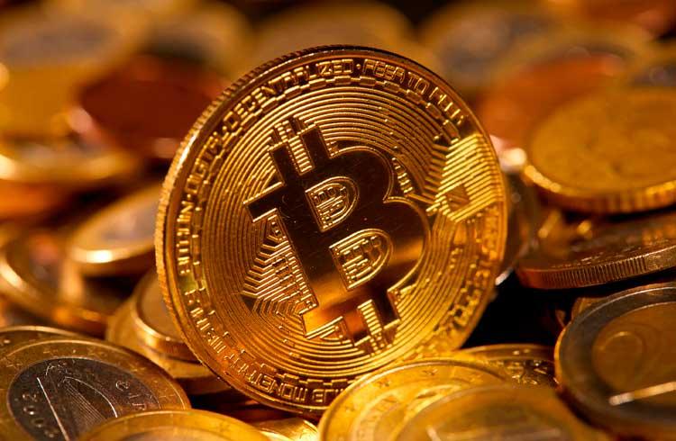 Traders apostam no Bitcoin a R$ 190 mil até o fim do ano