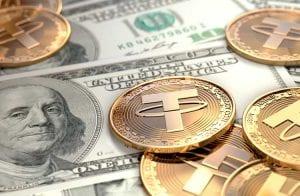 Usuário perde US$ 1 milhão em USDT e Tether devolve
