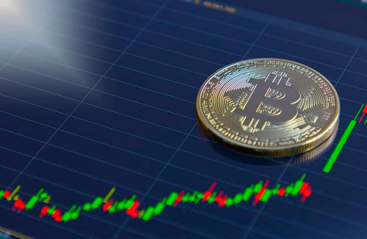 Valorização do Bitcoin pode voltar nesta semana, afirma Forbes
