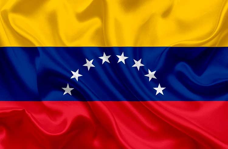 Venezuela obriga mineradores de Bitcoin a contribuir com pool do governo