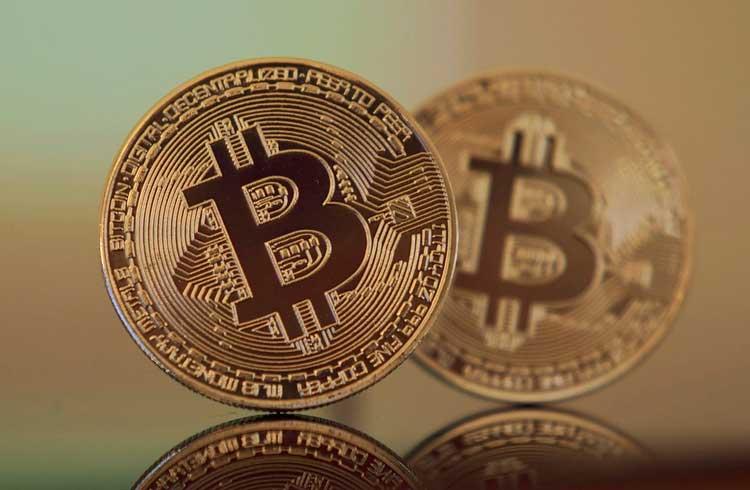 """""""Vitória para o Bitcoin"""": investidores criticam debate à presidência dos EUA"""