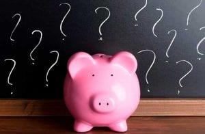 1 trilhão de reais na poupança! O brasileiro é burro e não sabe investir dinheiro?