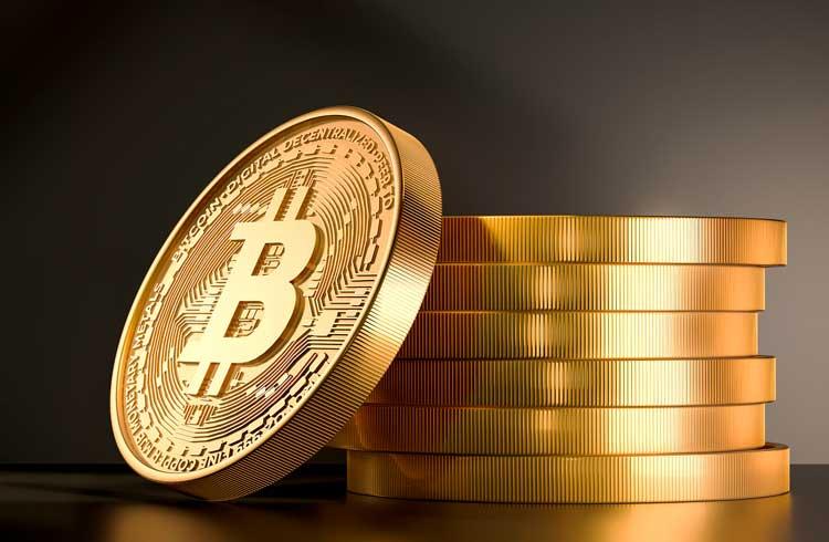 12 anos de Bitcoin: white paper completa mais um aniversário