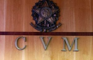 200 fraudes financeiras já foram reportadas à CVM em 2020