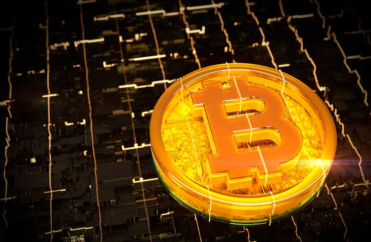 5 indicadores apontam: Bitcoin está próximo de alta nunca vista